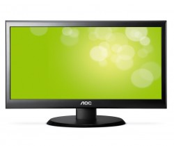 Monitor LED 18,5 AOC E970SWNL