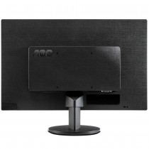 Monitor Led 21,5 AOC E2270Swn